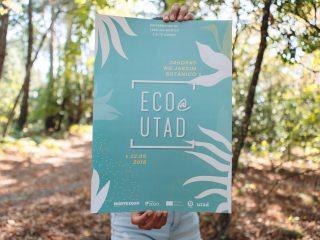 Eco@UTAD