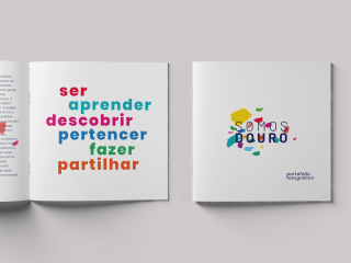 Somos Douro
